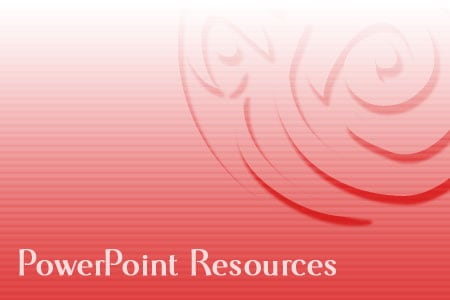 PowerPoint Resources
